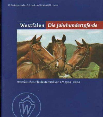 Westfalen-die-Jahrhundertpferde