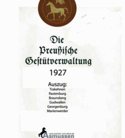 Die-preussische-Gestuetsverwaltung