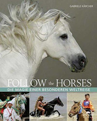 Follow-the-horses