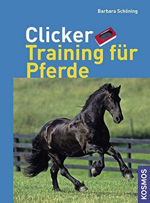 Clicker-Training-1