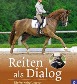 Reiten als Dialog