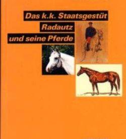 Staatsgestüt Radautz