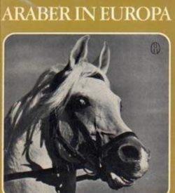 Araber in Europa
