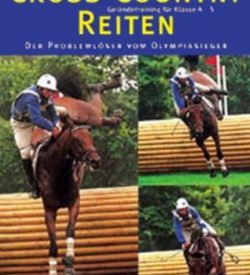 Cross-Country Reiten