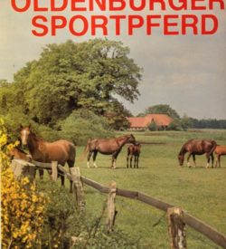 Das Oldenburger Sportpferd
