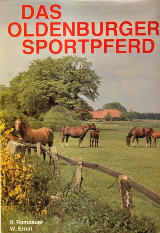 Das Oldenburger Sportpferd