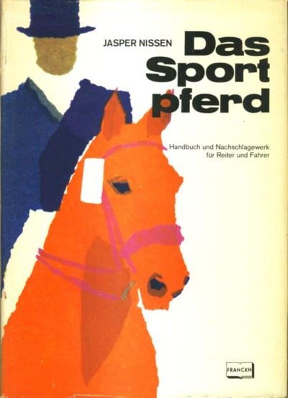 Das Sportpferd