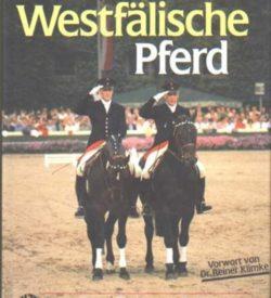 Das Westfälische Pferd