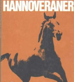 Der Hannoveraner