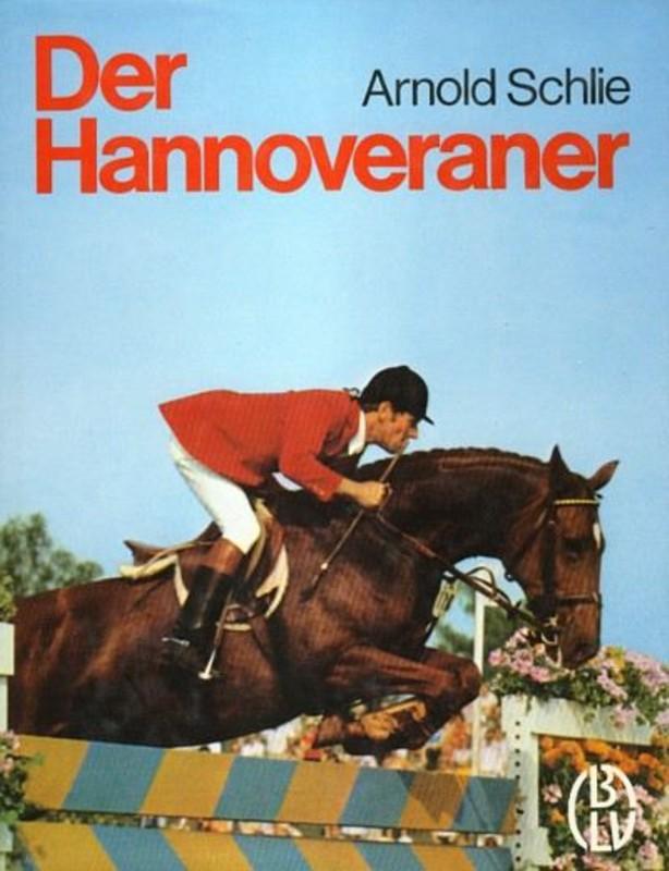 Der Hannoveraner 1975