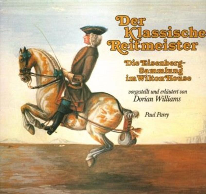 Der Klassische Reitmeister
