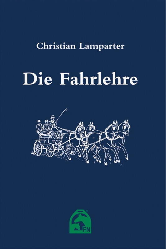 Die Fahrlehre Christian Lamparter