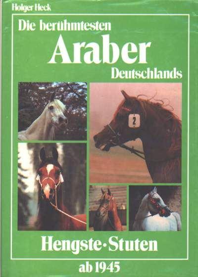 Die berühmtesten Araber Deutschlands