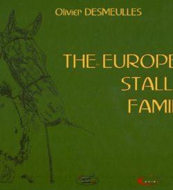 The European Stallion Families