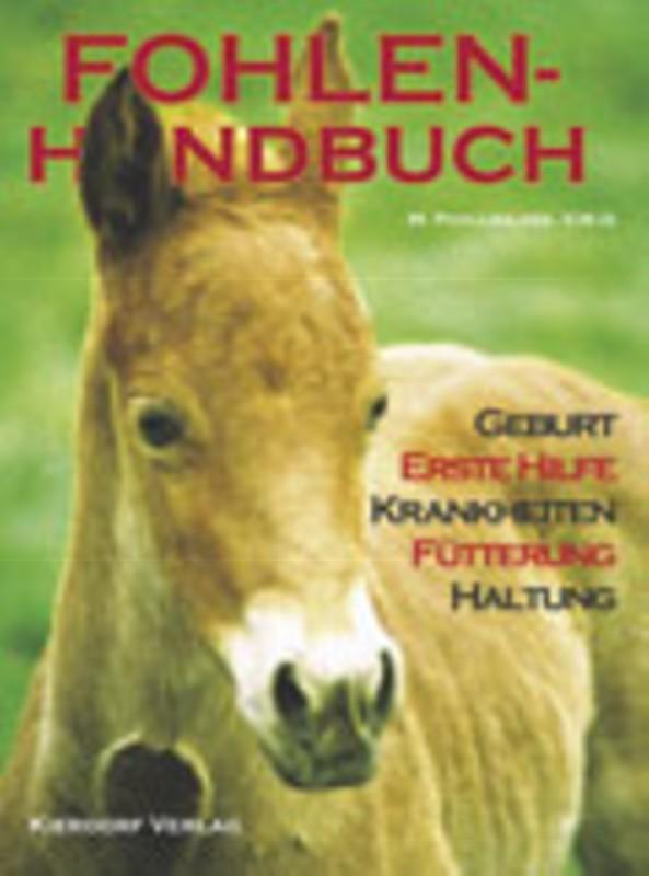 Fohlen-Handbuch