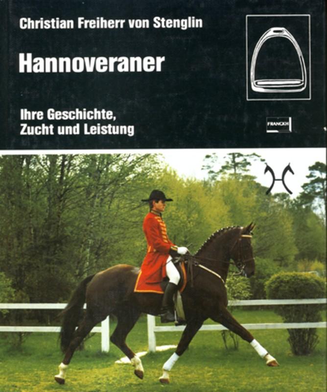 Hannoveraner