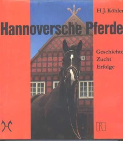 Hannoversche Pferde