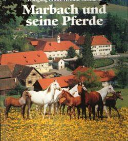 Marbach und seine Pferde