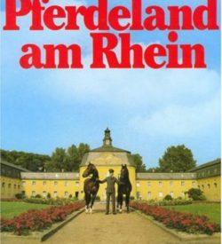 Pferdeland am Rhein