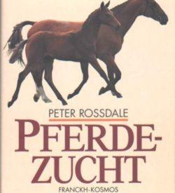 Pferdezucht Rossdale
