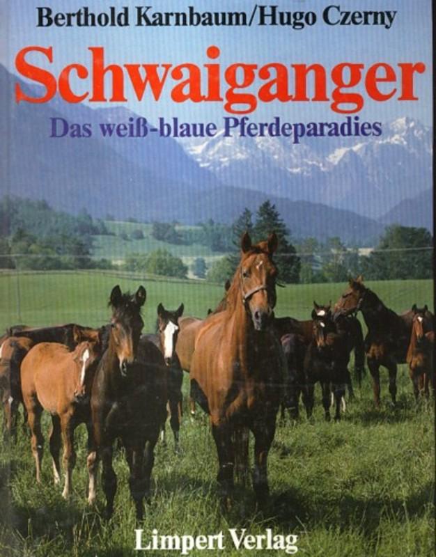 Schwaiganger