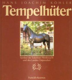 Tempelhüter