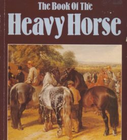 The Book of the heavy horse