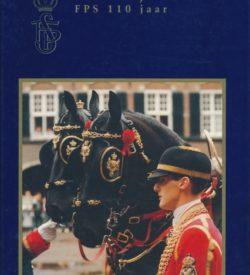 Koninklijke Paarden FPS 110 jaar