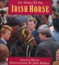 The World of the Irish Horse