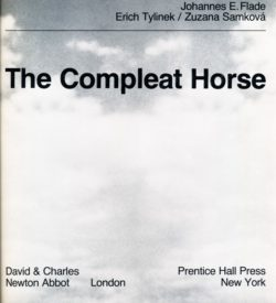 The compleat Horse