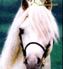 Welsh Jahrbuch 2000