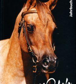 Welsh Jahrbuch 2007