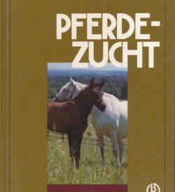 Pferdezucht Hans Joachim Schwark