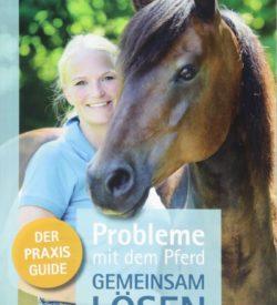 Probleme mit dem Pferd gemeinsam lösen