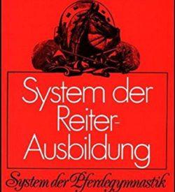System der Reiter-Ausbildung